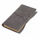 Блокнот TIDING BAG G1111A Серый