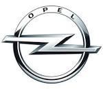 Автозапчасти для Opel
