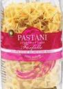 Макаронные изделия Pastani Farfalle бабочки 500 г