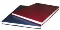 Главная книга бюджет