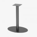 Опора для стола Verdana Oval 60х720