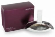 Женская парфюмированная вода Calvin Klein Euphoria Eau de Parfum (Кельвин Кляйн Эйфория)