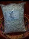 Мел природный Черниговский пищевой крошка 1.5 кг.