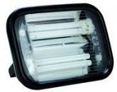 Профессиональній светильник MAGNUM 36
