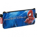 Пенал Kite Spider-Man 664