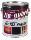 Полиуретановая краска по металлу Zip-Guard Metal Finish 3.78л