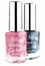 Лак для ногтей Cristall Nails 12 мл