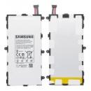 Батарея T4000E для планшета Samsung Galaxy Tab 3 7.0 T210, T211, T215, T217, T210R, T217A, P3200, аккумулятор