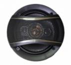 Автомобильные колонки 16см TS 1696 350W