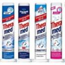 Зубная паста Thera Med