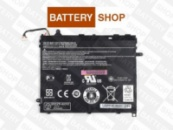 Аккумулятор для планшета Acer Iconia Tab A510, A700, батарея BAT-1011