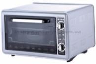 Электродуховка Efba - 36 л, 1500 Вт, серая 1002