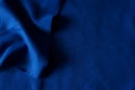 Футер трехнитка синий электрик, купить оптом от рулона