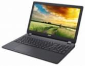 Ноутбук 15,6« Acer ES1-531-P6Y1 (NX,MZ8EU,016) Black