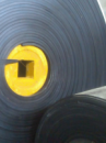 Лента транспортерная 3ТС-70-0-0, шир. 500мм