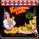 Орех Козацька Слава «Со вкусом вассаби» 35г