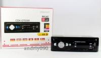 Автомагнитола CDX-GT6308 магнитола