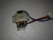 Трансформатор SHARP WF-939 SHARP WF-940