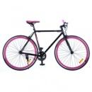 Велосипед  28Д. G54JOLLY S700C-4