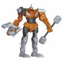 Transformers Age of Extinction Grimlock Power Attacker