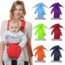 Слинг Сумка Кенгуру Baby Carriers EN71 Рюкзак Переноска для детей