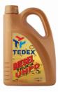 DIESEL TRUCK UHPD (S) MOTOR OIL 10W40