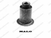 MA459 Сайлентблок ричага Fiat Doblo 01-
