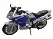Запчасти для Defiant DT200\DF-200\YM200 AlfamotoStorm Wind 200cc