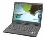 Ноутбук Samsung R70