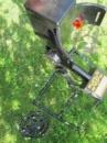 Глубинный металлоискатель Кощей 5 ИМГ