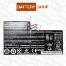 Аккумулятор для планшета Acer Iconia Tab A1 A1-A810 A1-811 W4-820P, батарея AC13F3L