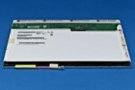Матрица B121EW03 V.1
