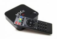 TV BOX MXIII-G