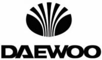 Daewoo, Аveo