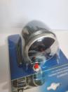 Тахометр стрелочный 602705-1+60B1-1.CK d60мм в корпусе с тестом