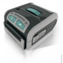 Мобільний принтер DATECS EXELLIO ЕКСЕЛЛІО DPD-250