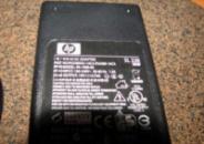 Блок питания HP Compaq (19V, 4.74A) оригинальный, копия