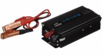 Преобразователь напряжения(инвертор) UKC 12-220V 1000W