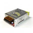 Металлический корпус с перфорацией серия «LED»