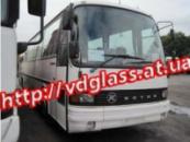 Лобовое стекло для автобусов Setra H 215 в Никополе