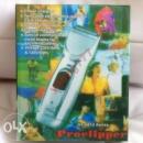 Машинка для стрижки аккумуляторная PROCLIPPER HT-981A