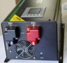 Инвертор Unipower SVC ЕР 1012 Solar