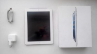 ​Apple iPad 4 16Gb Wi-Fi + 3G.