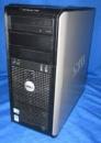 Компьютер Dell 780, Intel 4х2,4Ghz/4гб ddr2/320гб