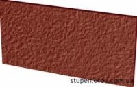 Подступень базoвая плиткa NATURAL ROSA 30x14,8