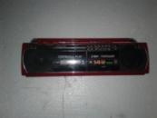 SHARP 267 красный на разборку