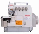 BRUCE-5214S-03/333