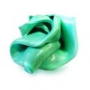 Хендгам (Handgum) жвачка для рук морская волна(Запах свежести)