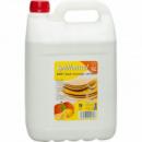 Средство для мытья посуды Spullmittel 5 л. (Германия)
