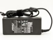Блок питания MSI 20V 2A 40W 5.5x2.5 для ноутбука